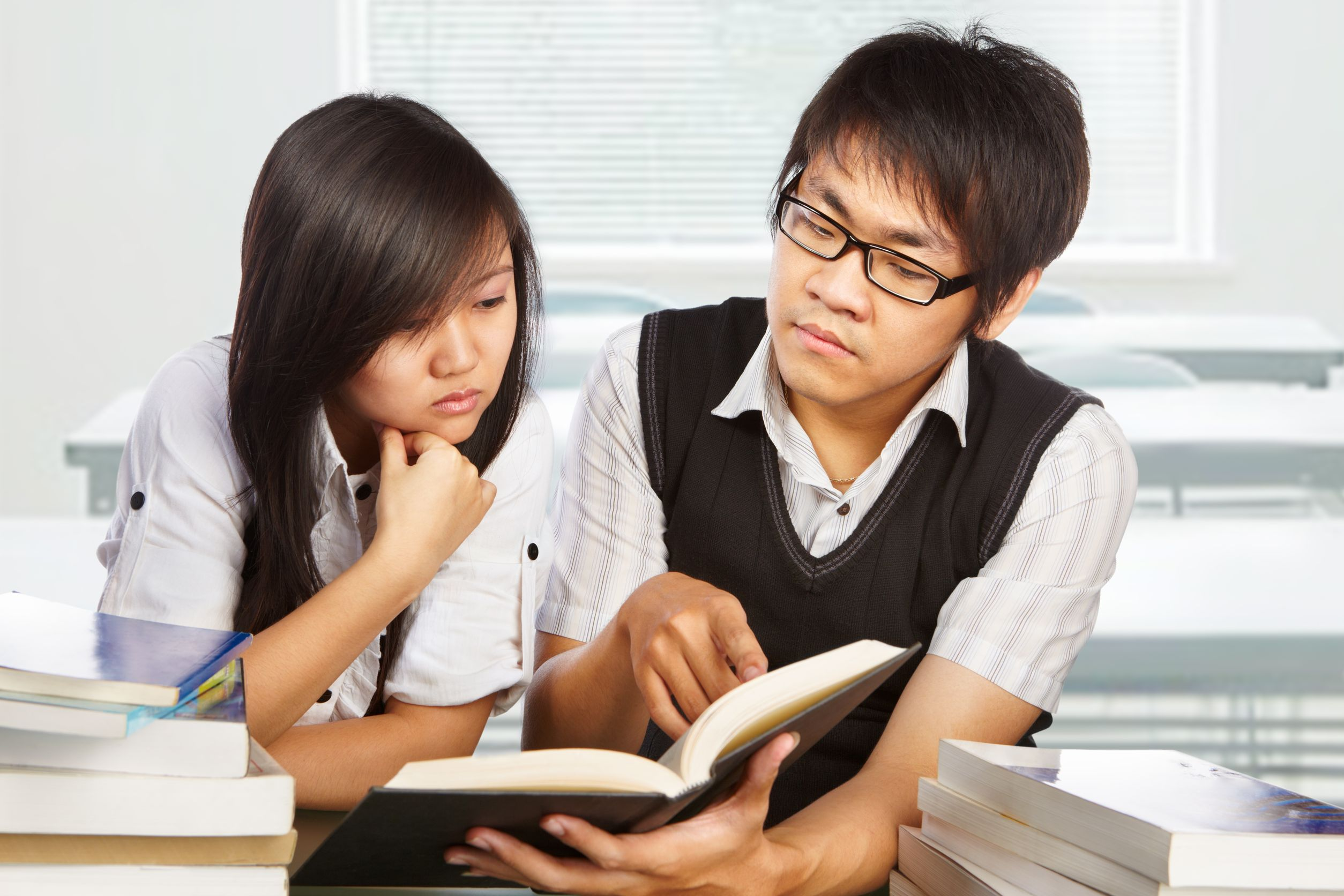 Affordable-Private-home-Tutors-in-Hong-Kong-with-ChampionTuto