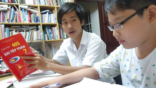 Why Tuition Agencies Are Growing Popular In Hong Kong?