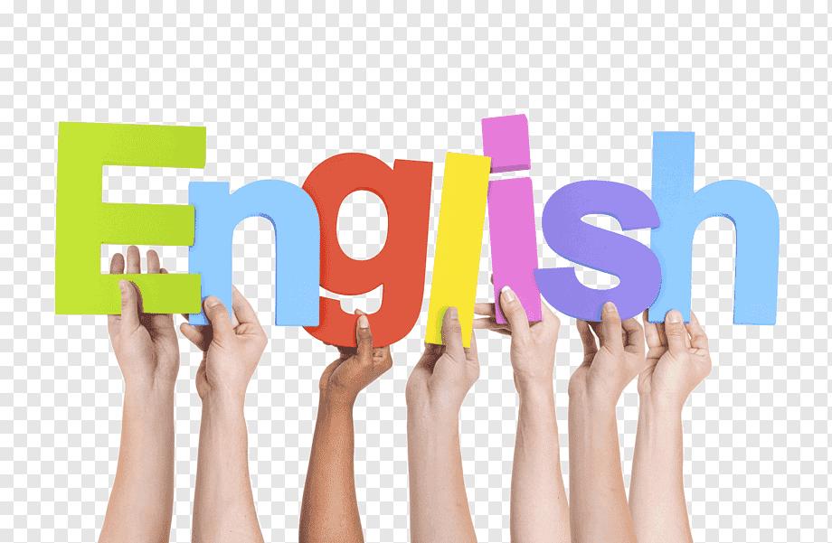 尋找英文家教的7個最佳綫上平台